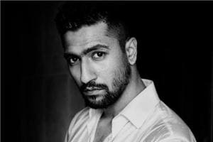 Vicky Kaushal injures right arm in Serbia while shooting for Uri