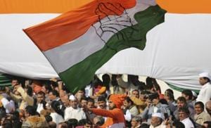 On UPCC team, sources pointed out that the party high command favours a trim organisation with less than 100 member committee.