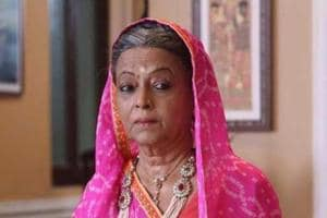 Rita Bhaduri died at the age of 62 on Tuesday.