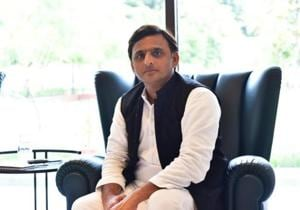 Samajwadi Party president Akhilesh Yadav, will go into campaign mode after the monsoon gets over.
