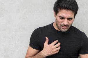 Best home remedies for acidity and heartburn: Some of the common symptoms of acidity are heartburn, regurgitation, and unexplained weight loss.