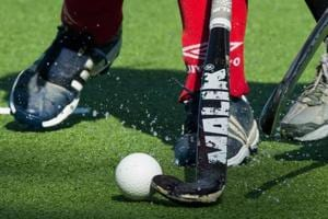 Savita Punia believes that the Indian team is quite confident ahead of the Women's Hockey World Cup in England.