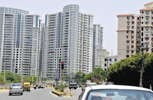 Homebuyers in Gurugram said developers charged them anything between Rs 25 and Rs 1 lakh or more as the administrative fee.