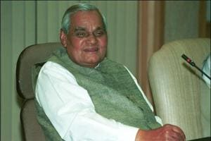 The debate before the floor test faced by the Atal Bihari Vajpayee-led National Democratic Alliance (NDA) government in 2003 lasted for 23 hours.