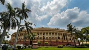 The no-confidence motion puts the Narendra Modi government to test, and the numbers may shift yet again once swing parties – particularly the AIADMK and the Telangana Rashtra Samithi – make their preferences public.