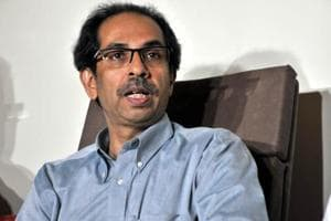 Shiv Sena, headed by Uddhav Thackeray, listed out several issues where the BJP failed to keep the interests of the common man in mind.
