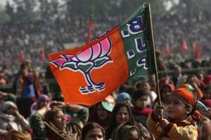 Day after no-trust win, Modi is all set to address a farmers' rally at Shahjahanpur in Uttar Pradesh on Saturday.
