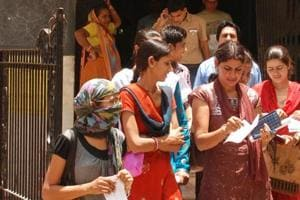 The Staff Selection Commission (SSC) has announced 54, 953 vacancies for recruitment of Constable General duty (GD).