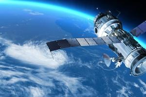 As part of its plan to connect billions of people who are still offline, Facebook is working on launching Athena internet satellite (representative image).