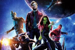 James Gunn has directed both Guardians of the Galaxy movies and was scheduled to direct the third.