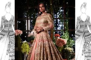 India Couture Week 2018: Here's what you can expect from the biggest designers