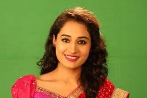 Bigg Boss 2 Telugu, episode 45: Pooja Ramachandran entered the house as wild card entry.