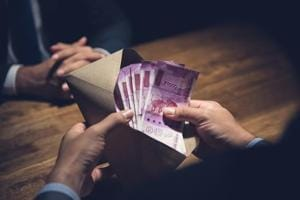 The Parliament on Tuesday passed an anti-corruption Bill that provides for punishment to bribe givers and takers, and extends prior nod for prosecution to former public officials with the Lok Sabha given its assent to the law.