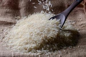 Of the basmati purchased from Punjab in the previous kharif season, rejections have been reported from Sweden, Finland and Norway