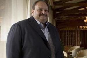 Choksi's actions show that he had planned in advance his escape and subsequent life knowing that the scam would blow up after the retirement of PNB employee Gokulnath Shetty who was helping him with renewals of Letter of Undertakings, sources said.