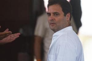 "While concerns were raised on how to counter the BJP attempts at perceived polarisation, Rahul Gandhi, on his part, reiterated that Congress leaders were free to express their views, but should desist from making any ""provocative"" statements, said a participant."