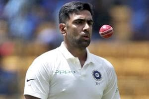 Ravichandran Ashwin's Test career statistics show that he has been India's No. 1 spinner and bowler in recent times.