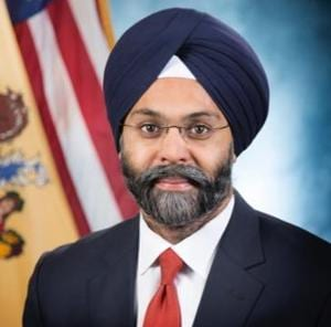 "In the remarks termed as ""xenophobic and racist"", Malloy had said he was never going to know Gurbir Grewal's name and will instead just call him ""guy with a turban""."