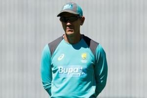 Justin Langer will chair the Twenty20 selection panel for the Australian cricket team.