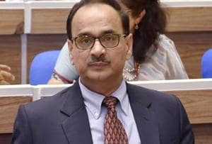 CBI had asked for more time from the court to file the charge sheet, despite completion of the probe.