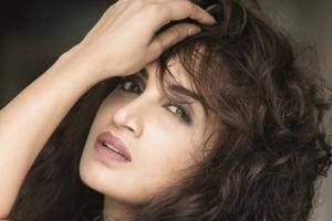 Actor Smita Gondkar will be next seen in Love Betting opposite Chirag Patil