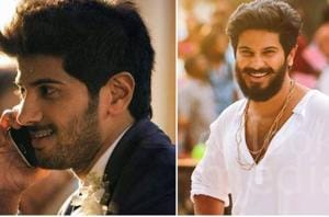 Happy birthday Dulquer Salmaan: The actor of Karwaan and his many beautiful works before.