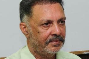 AAP state co-president Balbir Singh