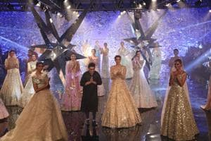ICW 2018: Suneet Varma on why he is not a diva and is mentally just 32