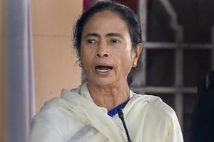 Surrender ration cards: Mamata Banerjee govt's appeal echoes Modi's LPG call