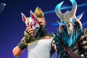 Here's a list of Android phones compatible with Fortnite