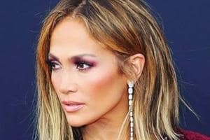 Jennifer Lopez is super fit, even at 49. Here's how.