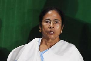 West Bengal govt to pay compensation within 24 hours for death, injury
