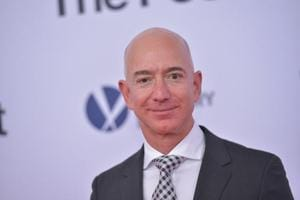 Amazon is said to be working on home robots
