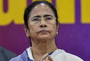 West Bengal chief minister Mamata Banerjee has demanded that either the NRCBill be amended or a new Bill brought in its place.