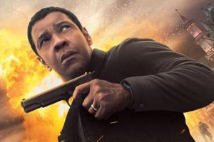 The Equalizer 2 movie review: Denzel Washington reunites with director Antoine Fuqua for the fourth time.