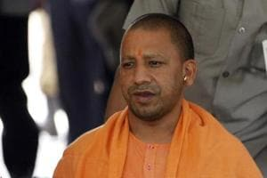 In October 2017 Adityanath had directed the police to identify illegal immigrants residing in the state.