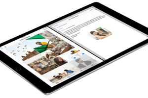 Apple shipped 11.5 million tablets in the second quarter of 2018.