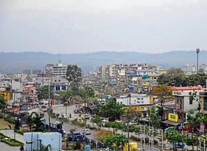 The Dehradun smart city project worth Rs 1200 crore will be implemented by June next year, said Ashish Kumar Srivastava, vice chairman of Mussoorie Dehradun Development Authority.