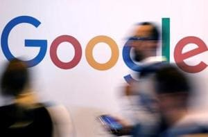 The flaw did not mean any data of users had been compromised, a Google spokesperson said.