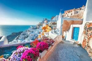 5 cheapest holiday destinations in Europe for budget travellers