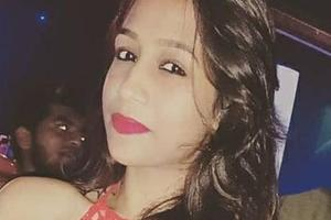 Prachi Zade was first followed by Akash Pawar before he accosted her on the road and then stabbed her. Zade's family had filled a complaint earlier this year claiming Pawar was stalking her.