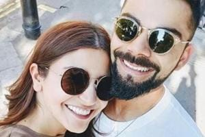 Virat Kohli and Anushka Sharma are among the most loved celebrity couples in India today.