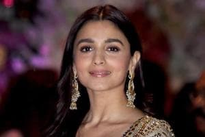 Alia Bhatt has proved herself time and again in films like Highway, Udta Punjab, Raazi and light-hearted romances like Badrinath Ki Dulhania.