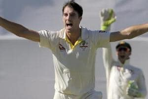 Pat Cummins and Josh Hazlewood will not be a part of the Australia cricket team for the Test series against Pakistan.