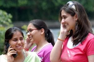 The Chhattisgarh Board of Secondary Education (CGBSE) on Friday declared the results for supplementary examination for Class 10 and class 12. Students can check their result on the official website of the board at cgbse.nic.in.