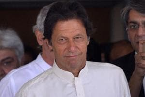 Imran Khan's swearing-in ceremony is expected to be held on August 17 or 18, observers said on Thursday.