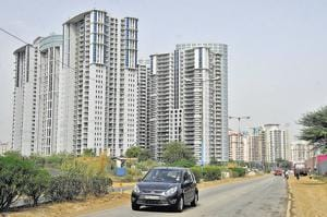 It was in February 2016 that Haryana chief minister Manohar Lal Khattar had directed the MCG to take over maintenance of DLF Phases 1-2-3, Sushant Lok Phase 1 and Palam Vihar.