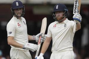 Live Cricket Score Updates, India vs England: India take on England in the second Test match at Lord's on Saturday.
