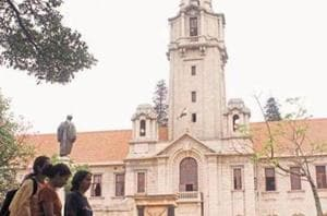 There are 88 vacant posts in Indian Institutes of Science (IISc), Bengaluru.