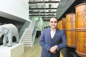 Businessman Nirav Modi managed to give authorities the slip and flee the country.